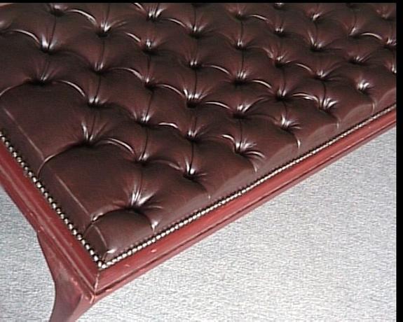 prestige upholstery 28 images prestige carpet upholstery cleaning auto upholstery kits auto. Black Bedroom Furniture Sets. Home Design Ideas