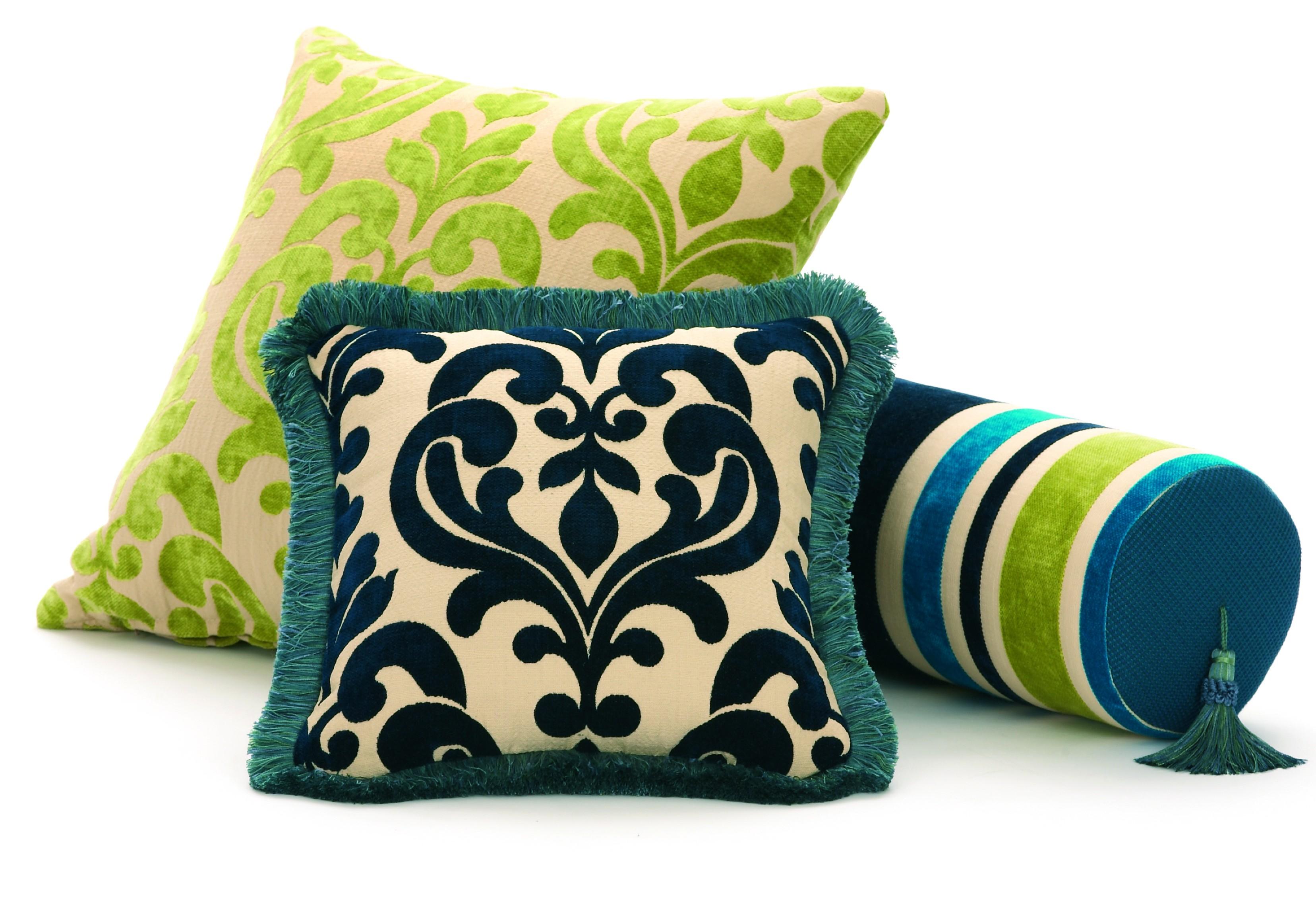 Prestige Upholstery