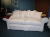 Prestige Upholstery Portfolio - New Furniture
